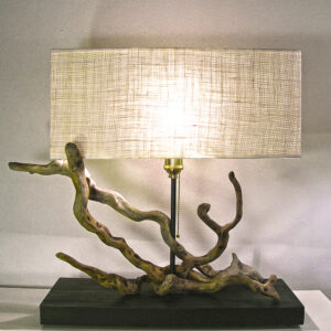 Table Lamp 1603