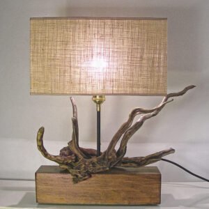 Table Lamp 1604
