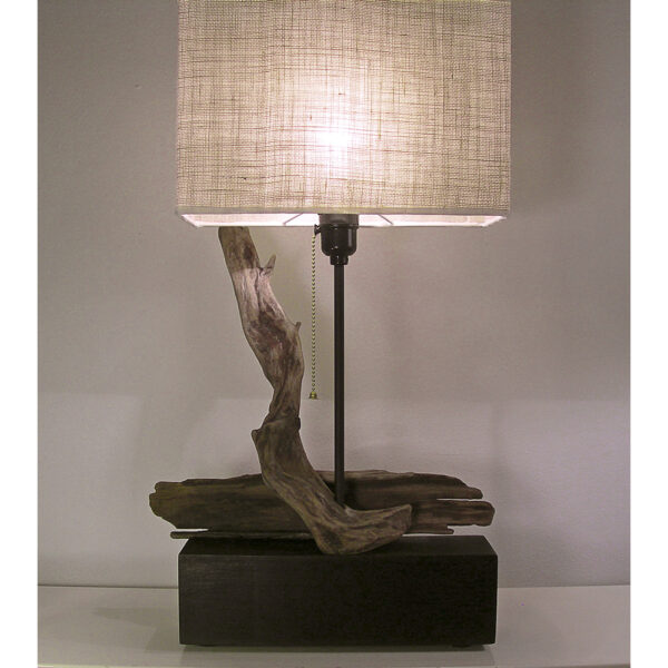 Table Lamp 1605