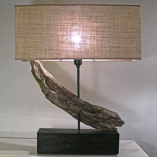 Table Lamp 1607
