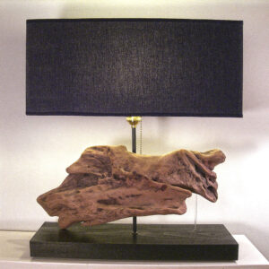 Table Lamp 1608