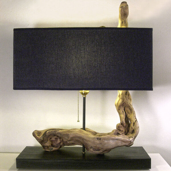 Table Lamp 1609