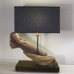 Table Lamp 1610