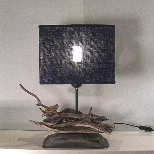 Table Lamp 1611