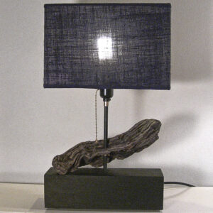 Table Lamp 1612