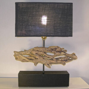 Table Lamp 1613