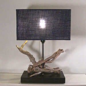Table Lamp 1614